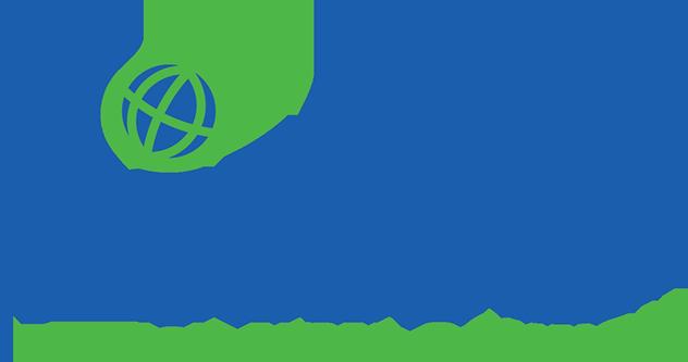 IoT M2M Council