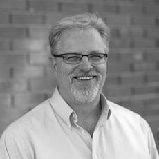 CEO / CO-Founder, NimbeLink